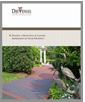 Download Driveway Impressions Brochure